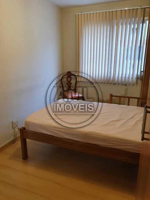 IMG-20210521-WA0042 - Apartamento 2 quartos à venda Riachuelo, Rio de Janeiro - R$ 279.000 - TA24983 - 8