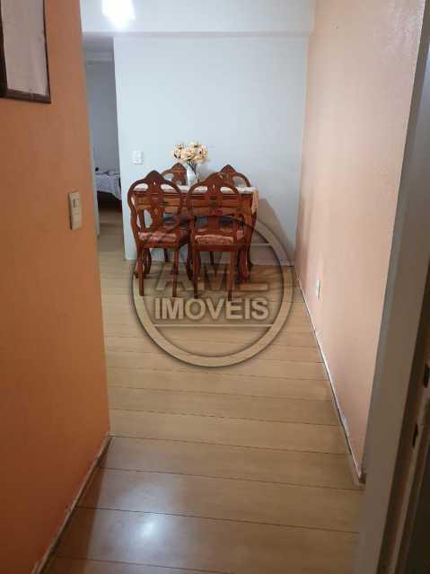 IMG-20210521-WA0047 - Apartamento 2 quartos à venda Riachuelo, Rio de Janeiro - R$ 279.000 - TA24983 - 3