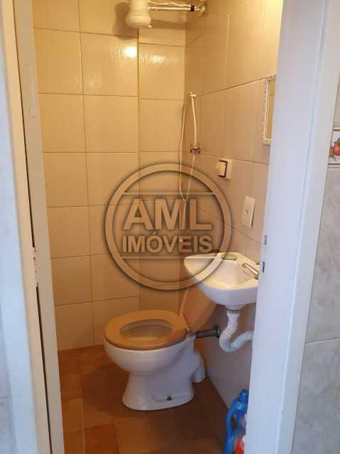 IMG-20210521-WA0051 - Apartamento 2 quartos à venda Riachuelo, Rio de Janeiro - R$ 279.000 - TA24983 - 14