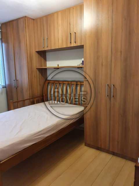 IMG-20210521-WA0053 - Apartamento 2 quartos à venda Riachuelo, Rio de Janeiro - R$ 279.000 - TA24983 - 6