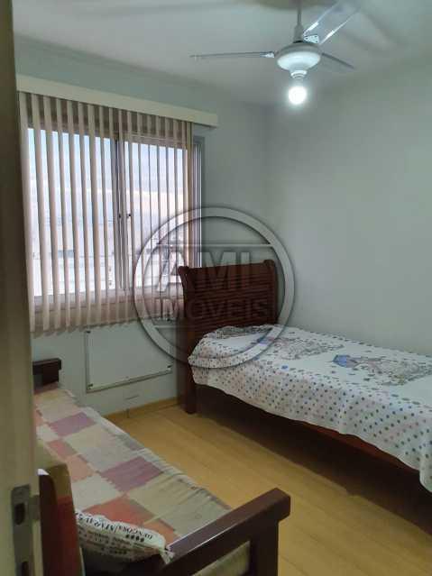 IMG-20210521-WA0054 - Apartamento 2 quartos à venda Riachuelo, Rio de Janeiro - R$ 279.000 - TA24983 - 9