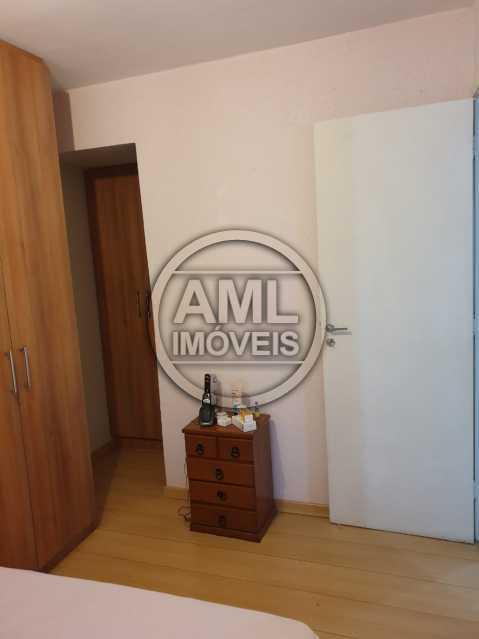 IMG-20210521-WA0055 - Apartamento 2 quartos à venda Riachuelo, Rio de Janeiro - R$ 279.000 - TA24983 - 7