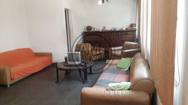 20210521_140021_resized_1 - Casa de Vila 3 quartos à venda Tijuca, Rio de Janeiro - R$ 420.000 - TK34984 - 3