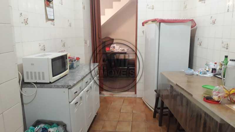 20210521_140130_resized_1 - Casa de Vila 3 quartos à venda Tijuca, Rio de Janeiro - R$ 420.000 - TK34984 - 13