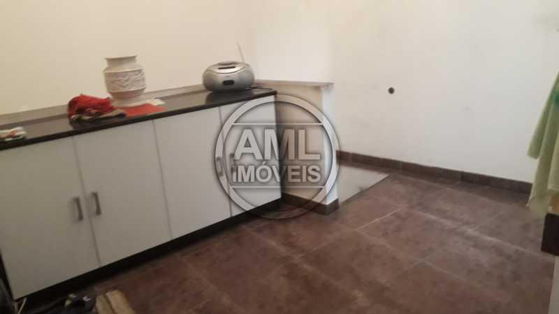 20210521_140230_resized_1 - Casa de Vila 3 quartos à venda Tijuca, Rio de Janeiro - R$ 420.000 - TK34984 - 8