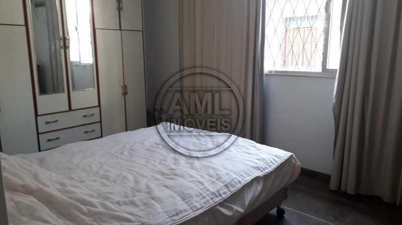 20210521_140320_resized_1 - Casa de Vila 3 quartos à venda Tijuca, Rio de Janeiro - R$ 420.000 - TK34984 - 5