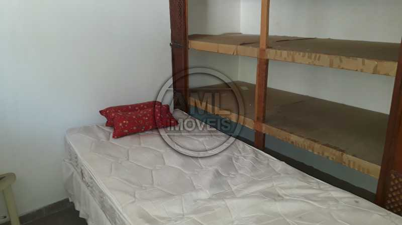 20210521_140539_resized_1 - Casa de Vila 3 quartos à venda Tijuca, Rio de Janeiro - R$ 420.000 - TK34984 - 15