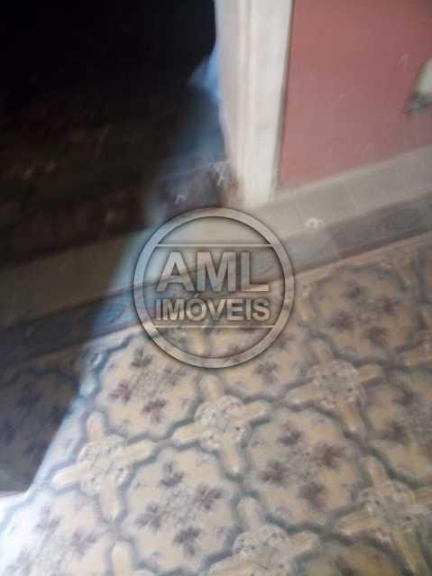 IMG_20210524_120404_789 - Casa 5 quartos à venda Rio Comprido, Rio de Janeiro - R$ 350.000 - TK54985 - 9
