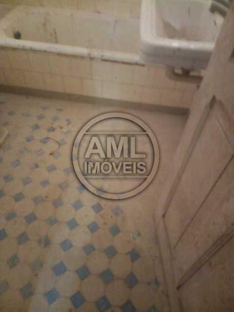 IMG_20210524_120554_074 - Casa 5 quartos à venda Rio Comprido, Rio de Janeiro - R$ 350.000 - TK54985 - 14
