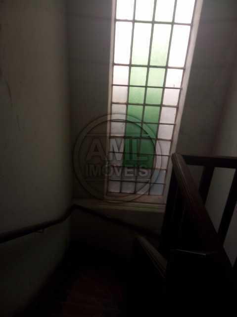 IMG_20210524_120814_424 - Casa 5 quartos à venda Rio Comprido, Rio de Janeiro - R$ 350.000 - TK54985 - 12