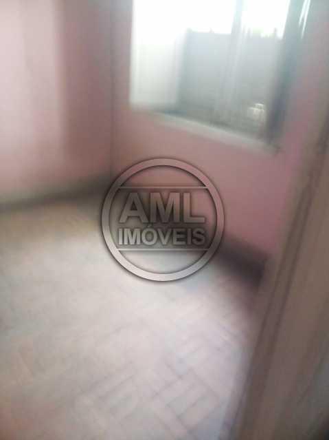 IMG_20210524_120845_828 - Casa 5 quartos à venda Rio Comprido, Rio de Janeiro - R$ 350.000 - TK54985 - 11