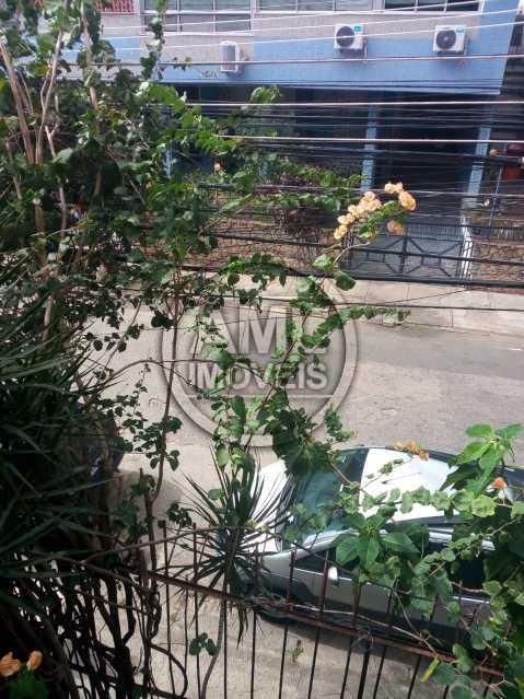 IMG_20210524_120923_667 - Casa 5 quartos à venda Rio Comprido, Rio de Janeiro - R$ 350.000 - TK54985 - 17