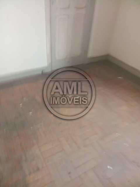 IMG_20210524_121039_781 - Casa 5 quartos à venda Rio Comprido, Rio de Janeiro - R$ 350.000 - TK54985 - 13