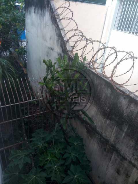 IMG_20210524_121047_481 - Casa 5 quartos à venda Rio Comprido, Rio de Janeiro - R$ 350.000 - TK54985 - 19
