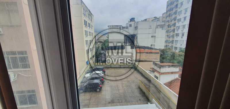 IMG-20210531-WA0033 - Sala Comercial 25m² à venda Tijuca, Rio de Janeiro - R$ 230.000 - TS4987 - 12