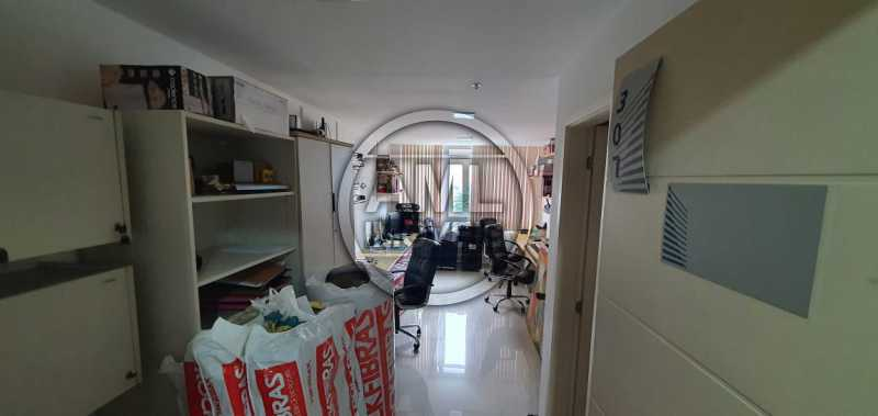 IMG-20210531-WA0035 - Sala Comercial 25m² à venda Tijuca, Rio de Janeiro - R$ 230.000 - TS4987 - 8