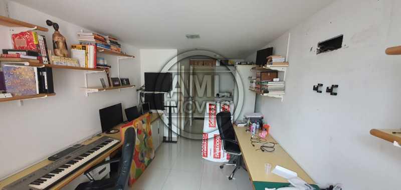 IMG-20210531-WA0036 - Sala Comercial 25m² à venda Tijuca, Rio de Janeiro - R$ 230.000 - TS4987 - 7