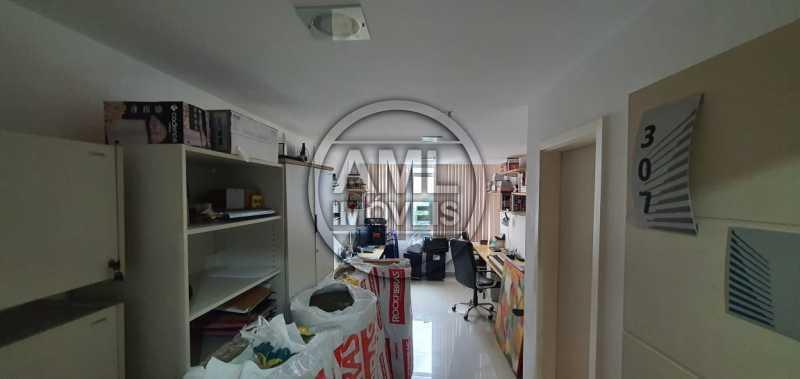 IMG-20210531-WA0037 - Sala Comercial 25m² à venda Tijuca, Rio de Janeiro - R$ 230.000 - TS4987 - 10
