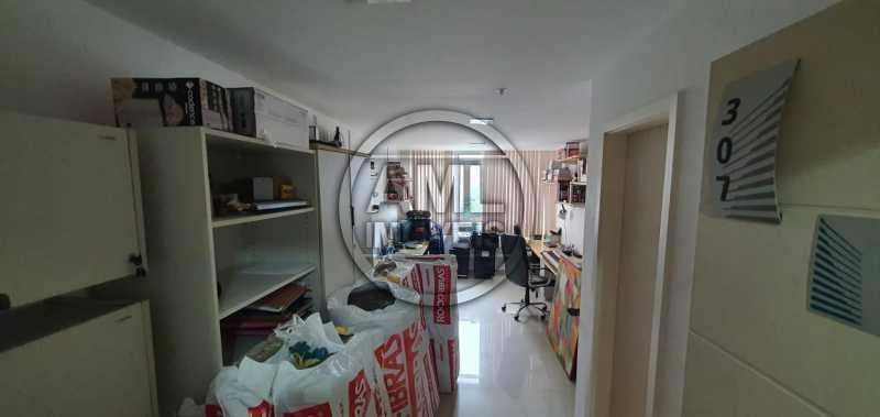 IMG-20210531-WA0038 - Sala Comercial 25m² à venda Tijuca, Rio de Janeiro - R$ 230.000 - TS4987 - 9