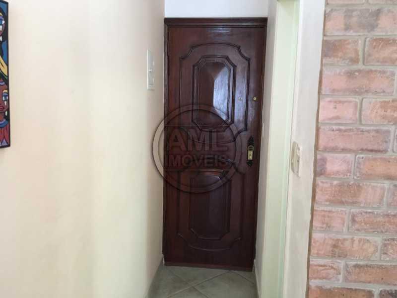 IMG-20210604-WA0023 - Apartamento 1 quarto à venda Tijuca, Rio de Janeiro - R$ 450.000 - TA14988 - 1