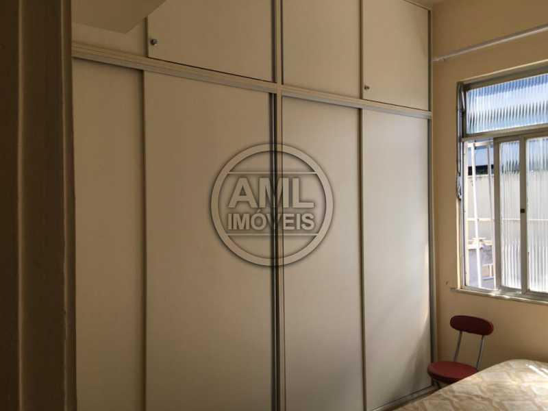 IMG-20210604-WA0024 - Apartamento 1 quarto à venda Tijuca, Rio de Janeiro - R$ 450.000 - TA14988 - 10