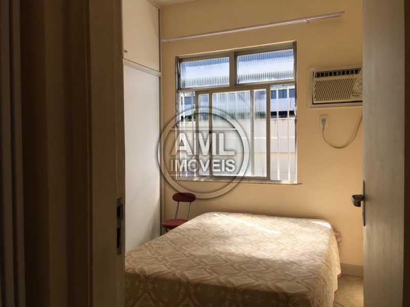IMG-20210604-WA0026 - Apartamento 1 quarto à venda Tijuca, Rio de Janeiro - R$ 450.000 - TA14988 - 9