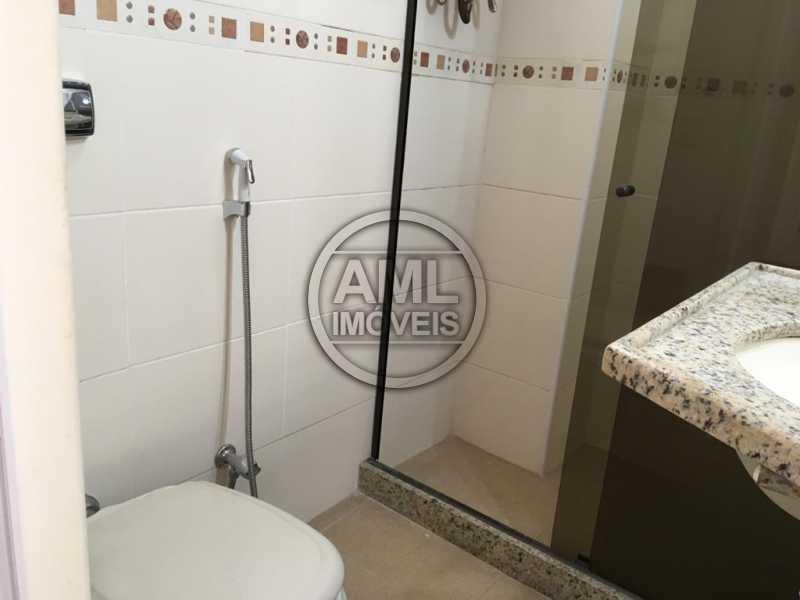 IMG-20210604-WA0027 - Apartamento 1 quarto à venda Tijuca, Rio de Janeiro - R$ 450.000 - TA14988 - 11