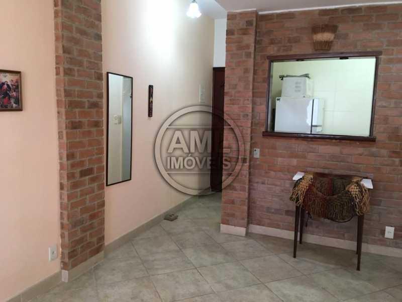 IMG-20210604-WA0028 - Apartamento 1 quarto à venda Tijuca, Rio de Janeiro - R$ 450.000 - TA14988 - 3