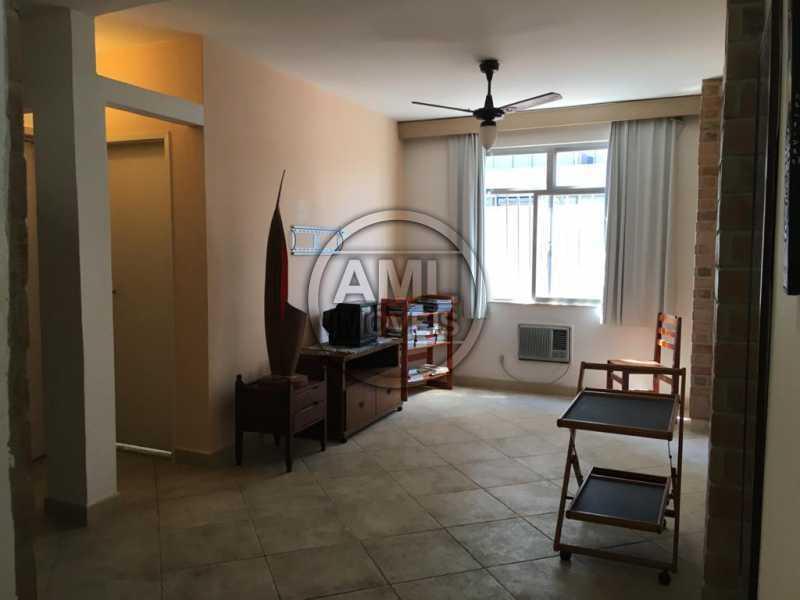 IMG-20210604-WA0029 - Apartamento 1 quarto à venda Tijuca, Rio de Janeiro - R$ 450.000 - TA14988 - 5