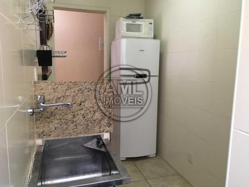 IMG-20210604-WA0032 - Apartamento 1 quarto à venda Tijuca, Rio de Janeiro - R$ 450.000 - TA14988 - 13