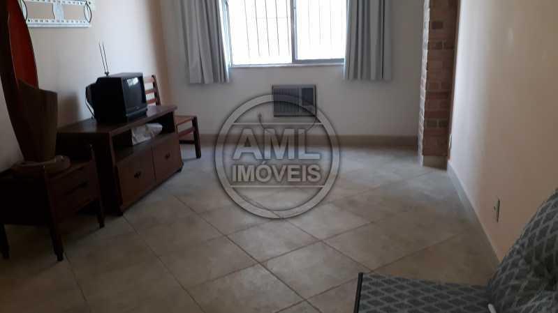 20210604_145702 - Apartamento 1 quarto à venda Tijuca, Rio de Janeiro - R$ 450.000 - TA14988 - 7