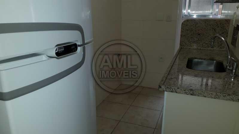 20210604_145753 - Apartamento 1 quarto à venda Tijuca, Rio de Janeiro - R$ 450.000 - TA14988 - 14