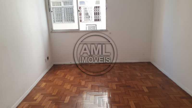 20210605_100102 - Apartamento 2 quartos à venda Maracanã, Rio de Janeiro - R$ 280.000 - TA24989 - 3
