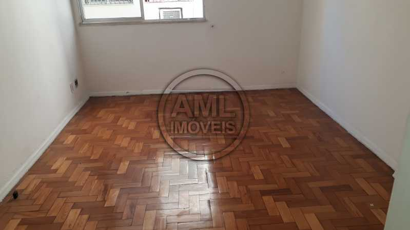 20210605_100107 - Apartamento 2 quartos à venda Maracanã, Rio de Janeiro - R$ 280.000 - TA24989 - 4