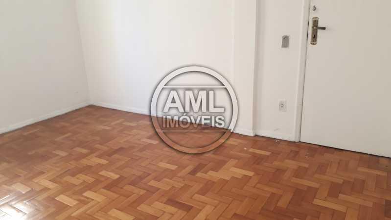 20210605_100116 - Apartamento 2 quartos à venda Maracanã, Rio de Janeiro - R$ 280.000 - TA24989 - 1
