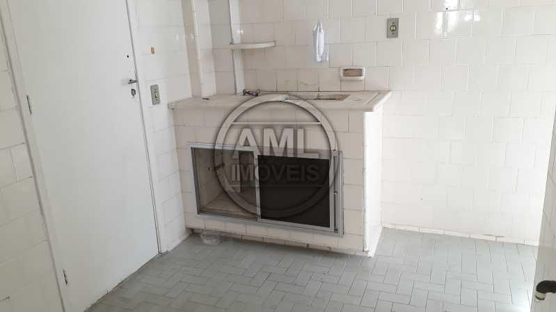 20210605_100128 - Apartamento 2 quartos à venda Maracanã, Rio de Janeiro - R$ 280.000 - TA24989 - 12