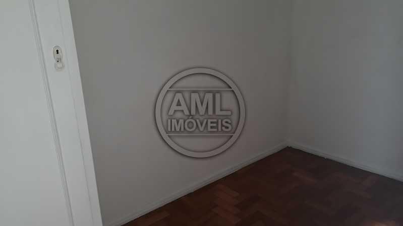 20210605_100218 - Apartamento 2 quartos à venda Maracanã, Rio de Janeiro - R$ 280.000 - TA24989 - 5