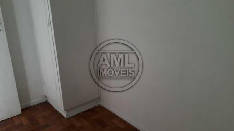 20210605_100227 - Apartamento 2 quartos à venda Maracanã, Rio de Janeiro - R$ 280.000 - TA24989 - 6