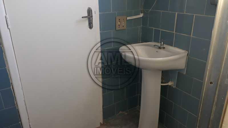20210605_095946 - Apartamento 2 quartos à venda Maracanã, Rio de Janeiro - R$ 280.000 - TA24989 - 9