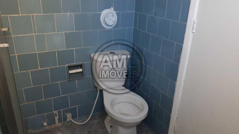 20210605_095956 - Apartamento 2 quartos à venda Maracanã, Rio de Janeiro - R$ 280.000 - TA24989 - 10