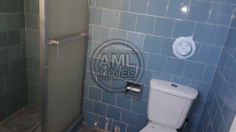 20210605_100004 - Apartamento 2 quartos à venda Maracanã, Rio de Janeiro - R$ 280.000 - TA24989 - 11