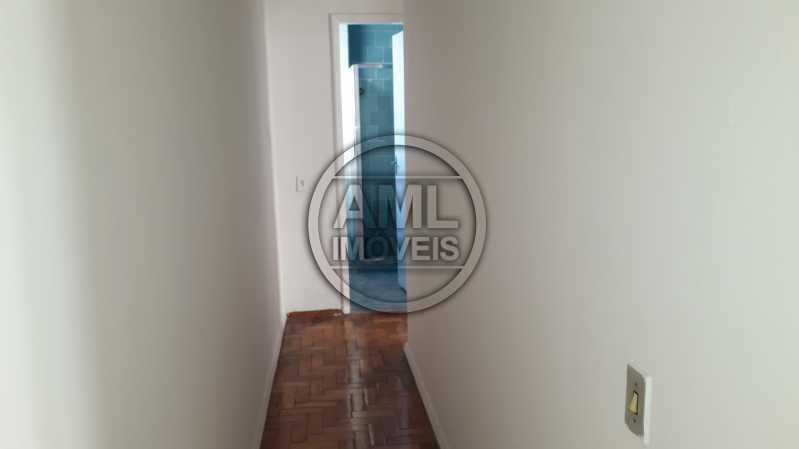 20210605_100031 - Apartamento 2 quartos à venda Maracanã, Rio de Janeiro - R$ 280.000 - TA24989 - 7