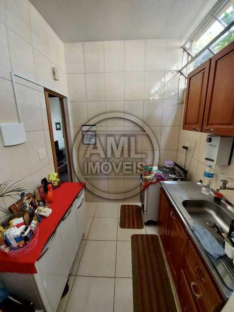 0d01c412-5457-4fcf-87f1-40a476 - Kitnet/Conjugado 33m² à venda Glória, Rio de Janeiro - R$ 320.000 - TCJ4990 - 4