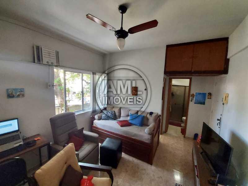 b3cea9c3-264e-4fe3-999c-edfecc - Kitnet/Conjugado 33m² à venda Glória, Rio de Janeiro - R$ 320.000 - TCJ4990 - 1