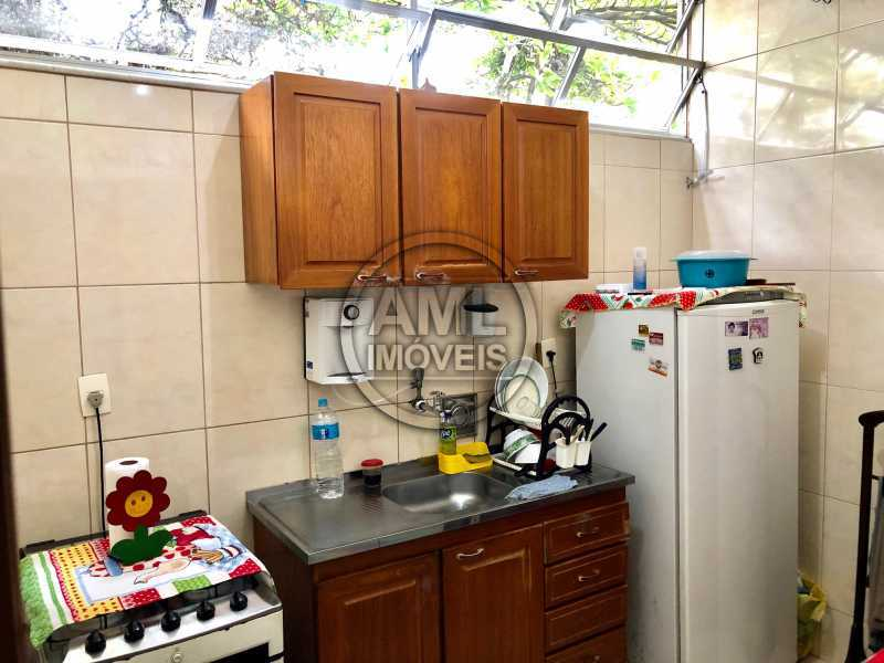 IMG_0602 - Kitnet/Conjugado 33m² à venda Glória, Rio de Janeiro - R$ 320.000 - TCJ4990 - 8