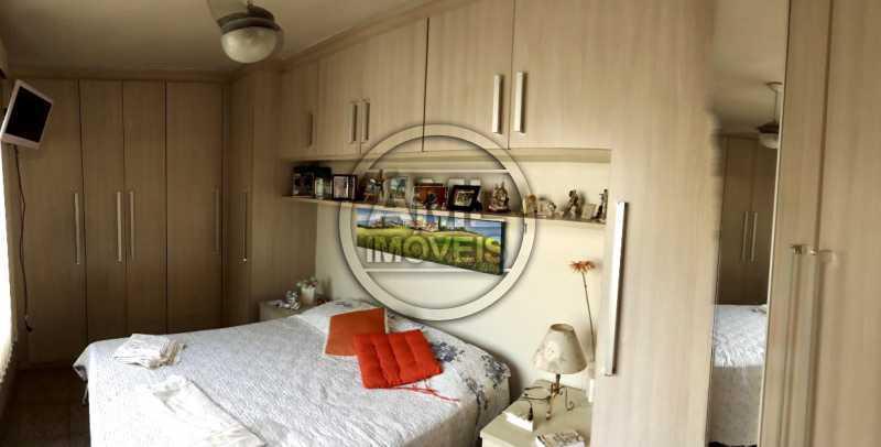 8b5405b8-86bf-41f4-862b-450165 - Apartamento 1 quarto à venda Maracanã, Rio de Janeiro - R$ 370.000 - TA14992 - 8