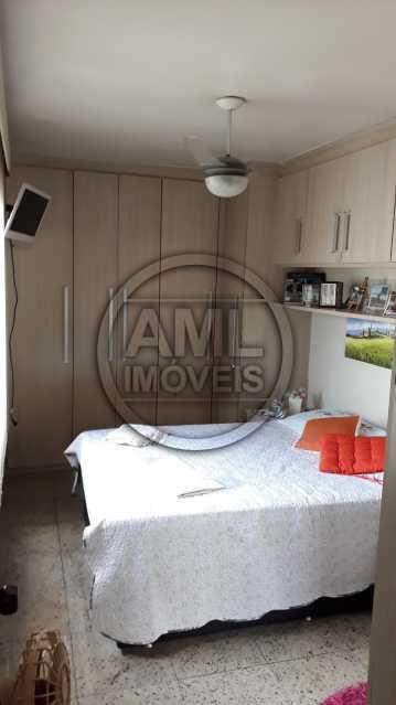 041c0387-9e06-4903-86a4-4f468f - Apartamento 1 quarto à venda Maracanã, Rio de Janeiro - R$ 370.000 - TA14992 - 9