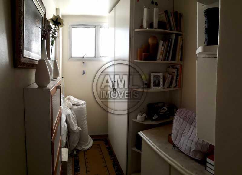 562ed854-3c5e-4cbb-8c91-188716 - Apartamento 1 quarto à venda Maracanã, Rio de Janeiro - R$ 370.000 - TA14992 - 18