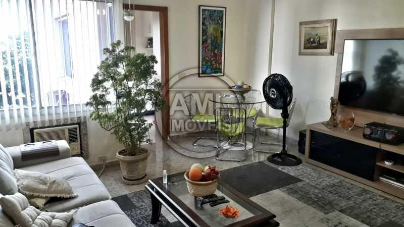 819a2406-aee1-4e6a-a5dd-63f8dd - Apartamento 1 quarto à venda Maracanã, Rio de Janeiro - R$ 370.000 - TA14992 - 6