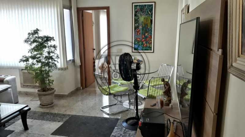 3972d14b-20ef-43a0-8ef9-086721 - Apartamento 1 quarto à venda Maracanã, Rio de Janeiro - R$ 370.000 - TA14992 - 7